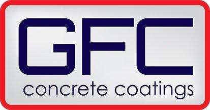 GFC Ohio
