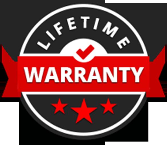 GFC Garage Floor Epoxy Concrete Coating Company Near You lifetime-warranty-lifetime-warranty